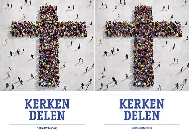 Kerken Delen (2017)