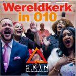 Worldchurch in 010 (Dutch)