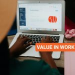 Value in Work