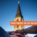 Partners in de wijk