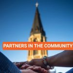 Partners in the Community