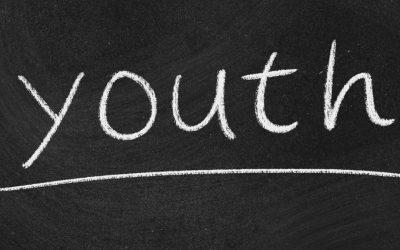 Intervisie voor jeugdleiders 16/11/2021